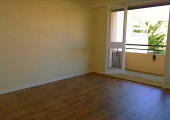 Location Appartement 1 pièce 31m² Pau (64000) - Photo 1