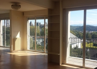 Location Appartement 3 pièces 67m² Pau (64000) - Photo 1