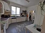 Vente Maison 6 pièces 165m² Billere - Photo 4