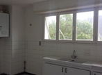 Vente Maison 5 pièces 120m² Oloron ste marie - Photo 3