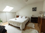 Vente Maison 6 pièces 165m² Billere - Photo 6