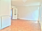 Location Appartement 4 pièces 72m² Pau (64000) - Photo 4