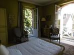 Vente Maison 11 pièces 315m² Pau (64000) - Photo 4