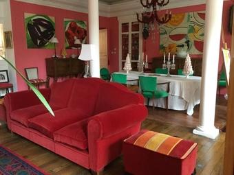 Vente Appartement 5 pièces 230m² Pau (64000) - Photo 1