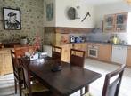 Vente Maison 6 pièces 142m² Morlaas - Photo 6