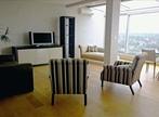 Location Appartement 3 pièces 75m² Pau (64000) - Photo 1