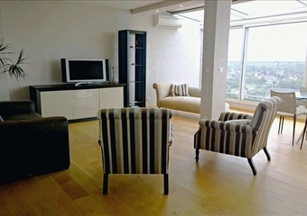 Location Appartement 3 pièces 75m² Pau (64000) - photo