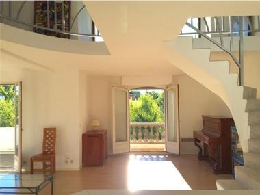 Vente Appartement 4 pièces 106m² Pau (64000) - photo