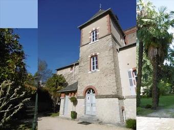 Vente Maison 11 pièces 315m² Pau (64000) - Photo 1