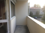 Vente Appartement 4 pièces 84m² PAU - Photo 9