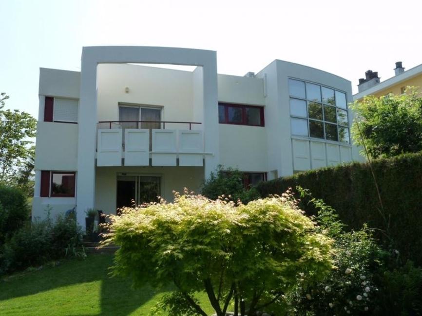 vente appartement 3 pi ces pau 64000 344423. Black Bedroom Furniture Sets. Home Design Ideas