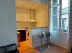 Location Appartement 2 pièces 49m² Pau (64000) - Photo 3