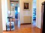 Vente Maison 10 pièces 312m² LESCAR - Photo 10