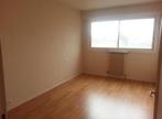 Location Appartement 4 pièces 77m² Pau (64000) - Photo 5