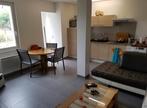 Location Appartement 3 pièces 44m² Bizanos (64320) - Photo 2