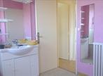 Location Appartement 4 pièces 76m² Pau (64000) - Photo 10