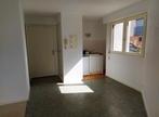 Location Appartement 1 pièce 22m² Pau (64000) - Photo 1