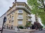 Location Appartement 2 pièces 22m² Pau (64000) - Photo 1