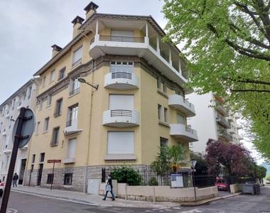 Location Appartement 2 pièces 22m² Pau (64000) - photo