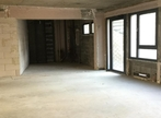 Vente Appartement 1 pièce 171m² PAU - Photo 4