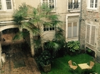 Location Appartement 4 pièces 73m² Pau (64000) - Photo 2
