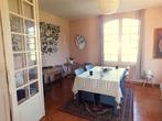 Vente Maison 10 pièces 312m² Lescar (64230) - Photo 2