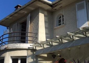 Vente Maison 4 pièces 110m² PAU - Photo 1