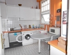 Location Appartement 4 pièces 81m² Pau (64000) - Photo 4