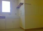 Location Appartement 4 pièces 76m² Pau (64000) - Photo 7