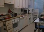 Location Appartement 3 pièces 75m² Pau (64000) - Photo 8