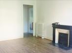 Location Appartement 5 pièces 135m² Pau (64000) - Photo 6