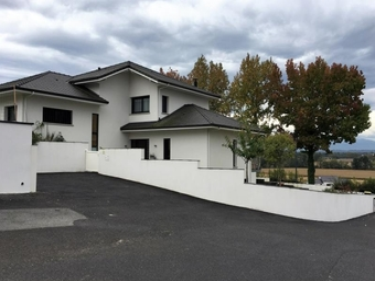 Vente Maison 5 pièces 172m² Pau (64000) - Photo 1