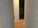 Vente Appartement 3 pièces 69m² Pau - Photo 12