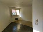 Location Appartement 1 pièce 22m² Pau (64000) - Photo 2