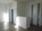 Location Appartement 1 pièce 25m² Pau (64000) - Photo 3