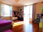 Vente Maison 10 pièces 312m² Lescar (64230) - Photo 6