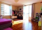 Vente Maison 10 pièces 312m² LESCAR - Photo 6