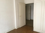 Vente Appartement 3 pièces 77m² Pau (64000) - Photo 5