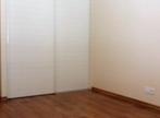 Location Appartement 3 pièces 63m² Pau (64000) - Photo 5