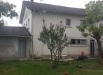 Vente Maison 5 pièces 120m² Oloron ste marie - Photo 2