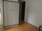 Location Appartement 1 pièce 22m² Pau (64000) - Photo 7
