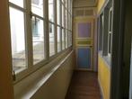 Vente Appartement 4 pièces 113m² Pau (64000) - Photo 1