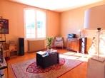 Vente Maison 10 pièces 312m² Lescar (64230) - Photo 3