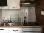 Vente Appartement 1 pièce 12m² Pau (64000) - Photo 5