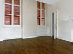 Vente Appartement 3 pièces 66m² Pau (64000) - Photo 2