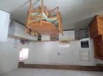 Vente Maison 7 pièces 160m² Morlaas - Photo 5