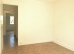 Location Appartement 4 pièces 72m² Pau (64000) - Photo 5