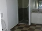 Location Appartement 3 pièces 63m² Pau (64000) - Photo 6