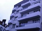 Vente Appartement 3 pièces 72m² Pau (64000) - Photo 1