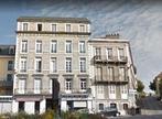 Location Appartement 4 pièces 113m² Pau (64000) - Photo 3